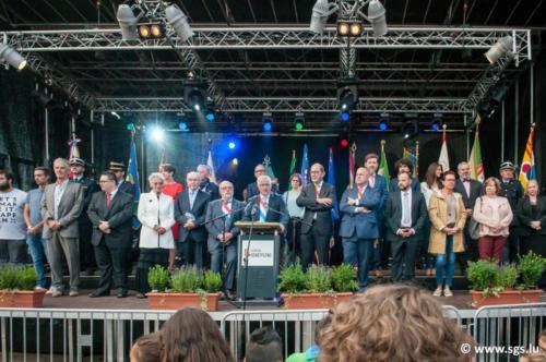 SchefflengerFest 2018 031